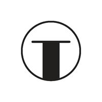 Estudio Tosca - Diseño e innovación en piedras preciosas uruguayas